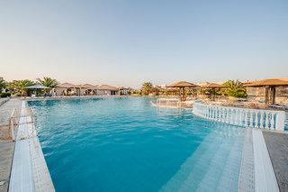 Hotel Akti Beach Club & Annex Pool
