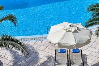 Hotel Santo Miramare Pool
