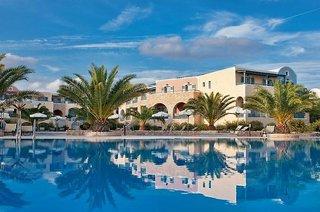 Hotel Santo Miramare Außenaufnahme