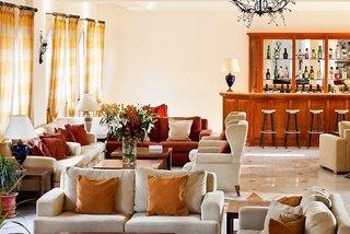 Hotel Santo Miramare Bar