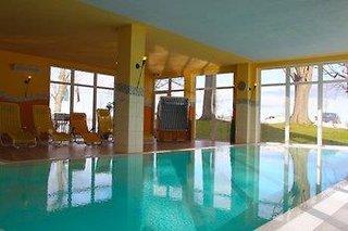 Hotel Land Gut Hotel Hermann Pool