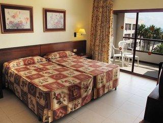 Hotel Estival Park Salou Resort - Hotel & Apartments Wohnbeispiel