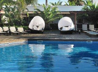 Hotel Estival Park Salou Resort - Hotel & Apartments Pool