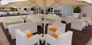 Hotel Estival Park Salou Resort - Hotel & Apartments Terasse