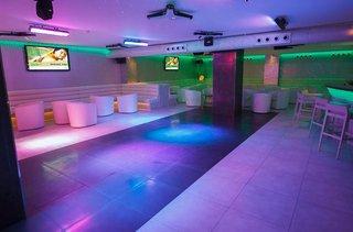 Hotel Estival Park Salou Resort - Hotel & Apartments Sport und Freizeit