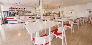 Hotel Estival Park Salou Resort - Hotel & Apartments Restaurant