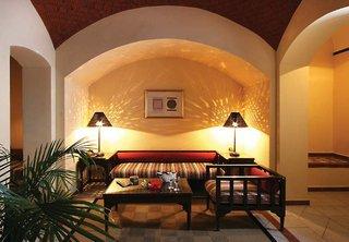 Hotel Jaz Makadi Oasis Resort & Club Wohnbeispiel