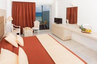 Hotel Belair Beach Wohnbeispiel