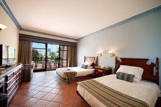 Hotel Ali Baba Palace Wohnbeispiel