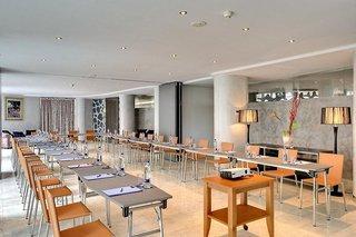 Hotel Barcelo Illetas Albatros - Erwachsenenhotel Konferenzraum