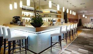 Hotel Clarion Congress Bar