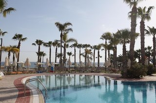 Hotel Constantinos The Great Beach Hotel Pool