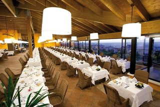 Hotel Be Live Family Costa Los Gigantes Restaurant