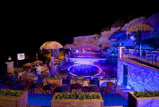 Hotel Club Resort Atlantis Sport und Freizeit