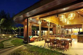 Hotel COOEE Apsara Beachfront Resort & Villa Restaurant