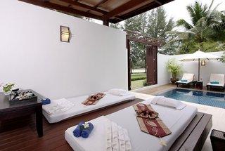 Hotel COOEE Apsara Beachfront Resort & Villa Wellness