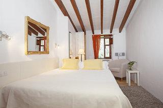 Hotel Fornalutx Petit Wohnbeispiel
