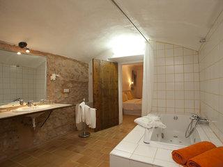 Hotel Fornalutx Petit Wellness