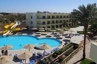 Hotel Palm Beach Resort Außenaufnahme