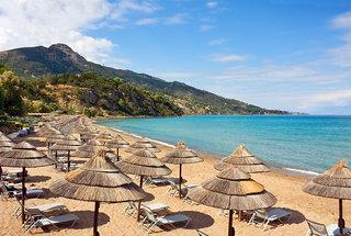 Hotel Astir Beach Strand