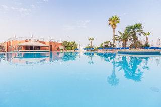 Hotel Dolmen Hotel Pool