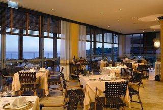 Hotel Grande Real Santa Eulalia Resort & Hotel Spa Restaurant