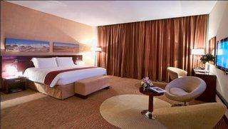 Hotel City Seasons Muscat Wohnbeispiel