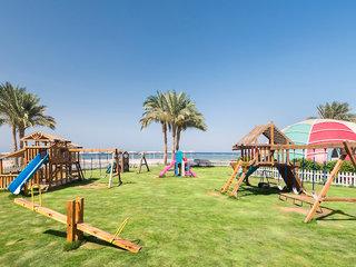 Hotel Barcelo Tiran Sharm Kinder