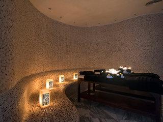 Hotel Barcelo Tiran Sharm Wellness