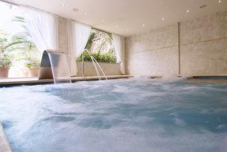 Hotel ZAFIRO Mallorca Wellness