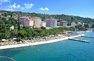 Hotel Act-ION Hotel Neptun - LifeClass Hotels & Spa Außenaufnahme