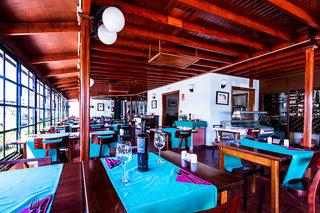 Hotel LABRANDA Playa Club Restaurant