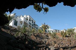 Hotel Las Marismas Außenaufnahme