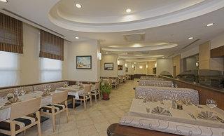 Hotel Hotel Novum Garden Side Restaurant