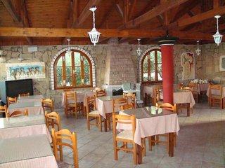 Hotel Lili Restaurant