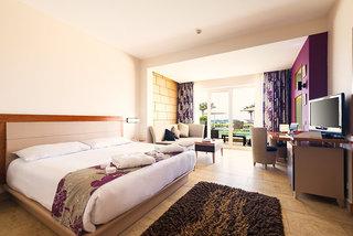 Hotel Barcelo Tiran Sharm Wohnbeispiel