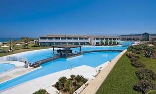 Hotel Cavo Spada Luxury Sports & Leisure Resort & Spa Pool