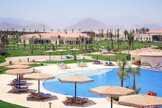 Hotel Maritim Jolie Ville Royal Peninsula Hotel & Resort Pool