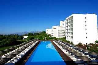 Hotel Hotel Su Pool