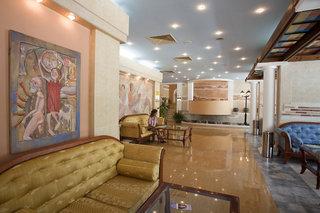 Hotel Bellevue Bar