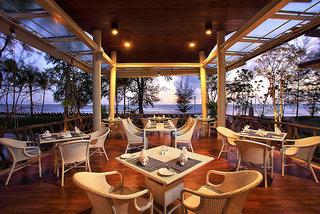 Hotel SENTIDO Graceland Khaolak Resort & Spa Restaurant