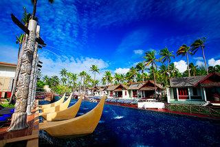 Hotel SENTIDO Graceland Khaolak Resort & Spa Pool