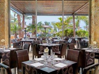Hotel Barcelo Fuerteventura Thalasso Spa Restaurant