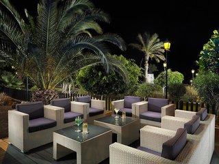 Hotel Barcelo Fuerteventura Thalasso Spa Bar