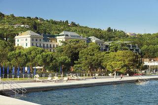 Hotel Act-ION Hotel Neptun - LifeClass Hotels & Spa Strand