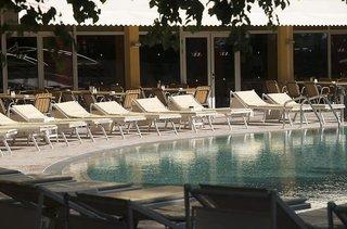Hotel HVD Viva Club Hotel Pool