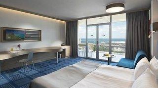 Hotel HVD Viva Club Hotel Wohnbeispiel