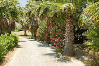 Hotel Quinta Do Mar - Country & Sea Village Garten