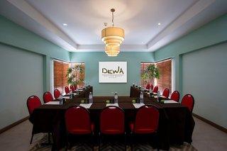 Hotel Dewa Phuket Resort & Spa Konferenzraum