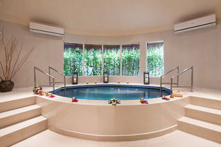 Hotel Centara Grand Island Resort & Spa Wellness